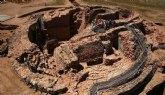 El director del yacimiento arqueol�gico de La Motilla del Azuer, en Daimiel (Ciudad Real), expone mañana su modelo de gesti�n muse�stico y de visitas al tejido empresarial de Totana