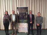 Tres conferencias en Torre Pacheco programadas en las V Jornadas 'Una educación para el siglo XXI'