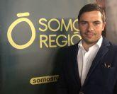 Constituida la junta gestora de Somos San Javier - Somos Región