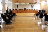 Comunicado de Acción Totana sobre el pago previsto a una empresa privada para elaborar los Presupuestos municipales