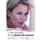 La Unidad Móvil de Mamografías estará en Cehegín