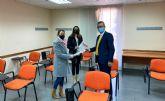 El Ayuntamiento de Caravaca consigue la certificación de calidad ISO