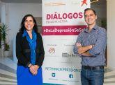 La depresión es la segunda causa de baja laboral, incapacidad permanente o jubilación anticipada en España