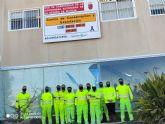 La Federación de Construcción y Servicios de CCOO denuncia la alta incidencia de mortalidad en el sector de mantenimiento de carreteras