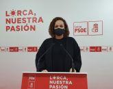 Casalduero: 'nos parece cínico que el Señor Gil, que fue quien eliminó el proyecto del vial de evacuación de los barrios altos de las previsiones, sea ahora el que cuestione su continuidad'