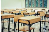 Los estudiantes piden la suspensión temporal de las clases presenciales en la Región de Murcia