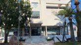 El Ayuntamiento de San Pedro del Pinatar refuerza las medidas para frenar el impacto de los contagios