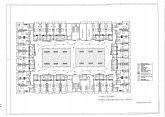 El Ayuntamiento de Los Alcázares retoma el proyecto para construir una Residencia Municipal de la Tercera Edad en el municipio