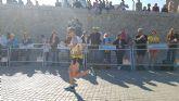 El Club Atletismo Totana presente en la III Vrutrail