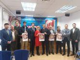 El Ayuntamiento y La Verdad organizan el 7 de marzo la 'Jornada de Economía Circular 2019'