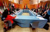 La Comunidad incrementa el dinero que destina a los ayuntamientos hasta superar los 75 millones de euros