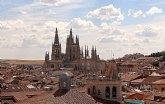 Zonas emblemáticas de Burgos