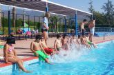 Los interesados en concurrir a la concesión de los servicios del 'Verano Polideportivo' en las piscinas municipales tienen hasta el 11 de marzo para presentar sus propuestas