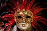 ViajerosPiratas selecciona las cinco ciudades españolas en las que disfrutar del Carnaval este 2020