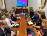 Salvamento y Socorrismo crea la Comisión de Deporte Inclusivo para el fomento de la integración