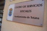 La Unidad de Recepción del Centro Municipal de Servicios Sociales ha realizado un total de 18.172 atenciones durante el año 2015