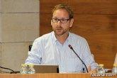 El PP afirma que el concejal de Urbanismo no pinta absolutamente nada en los trabajos del PGMOU