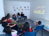 """""""El Candil"""" realiza durante el mes de Marzo diversas actividades de formación y sensibilización sobre Igualdad de Género e Igualdad de Oportunidades"""
