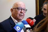 Cs Cartagena pedirá explicaciones en el Pleno por las aportaciones del Ayuntamiento al Plan Director de Transportes