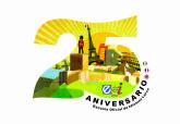 Del 20 al 27 de marzo se abre el plazo para la matrícula en la modalidad libre de la Escuela Oficial de Idiomas
