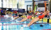 Suspendido el Campeonato de España Infantil y Cadete de Primavera que se iba a celebrar el 18 y 19 de abril en Guadalajara