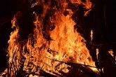 Informe ´!Fuego! Los incendios asegurados´