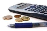 4 de cada 10 espanoles ven necesario mejorar sus conocimientos financieros para afrontar la incertidumbre económica actual