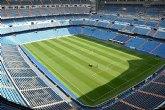 La historia de los jugadores del Real Madrid ya se puede descubrir en 'Campo de Estrellas'