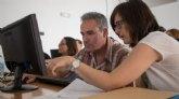 Acción contra el Hambre elabora una guía dirigida a empresas para favorecer el empleo de mayores de 45