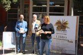 San Pedro del Pinatar programa decenas de actividades para conmemorar el Día del Libro 2018