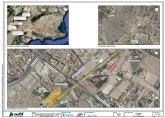 Adif expropiará 394 propiedades en Totana para la construcción del AVE Murcia-Almería