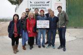 Unidas Podemos plantea rebajar el IVA veterinario del 21% al 10% y consultar a la ciudadanía en referéndum sobre la Tauromaquia