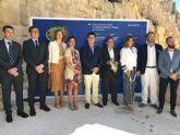 El 48 Festival de Teatro, Música y Danza de San Javier ofrece una nutrida representación de la actualidad teatral española