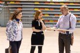 El Palacio de Deportes tendra nuevo parque en sus instalaciones