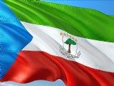 Guinea Ecuatorial firma cinco primeros contratos históricos mineros