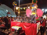 El Ayuntamiento y los colectivos festeros acuerdan la suspensión de todos los eventos previstos para este 2020