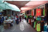 Reapertura del mercado semana el próximo 26 de mayo con nueva ubicación