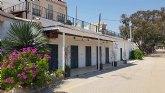 Cuarenta asociaciones y entidades de la comarca se adhieren al Plan de Sostenibilidad Turística de Portmán
