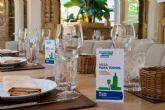 ELPOZO invita a los hosteleros a sumarse a la campaña