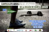 Alhama, testigo del Regional Absoluto, XVII Trofeo El Corte Inglés