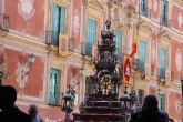 La Diócesis de Cartagena se prepara para la solemnidad del Corpus Christi