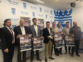 La Regata Inter-Universidades celebra su XX aniversario el próximo sábado 22 de junio en Santiago de la Ribera