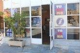 Reabre la Oficina de Turismo de Totana, de lunes a viernes por las mañanas, tres meses después de decretarse su cierre por la pandemia del COVID-19