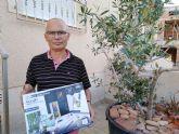 Los ganadores de las iniciativas Águilas se divierte en casa y CopyArt reciben sus premios