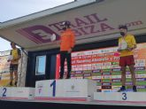 Selección FAMU para el III Cto. de Espana de Trail Running Absoluto por Federaciones Autonómicas
