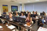 Un curso de unimar potencia el trabajo en equipo y la productividad
