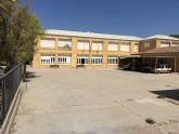 Propondrán que sean los vecinos quienes decidan el futuro de los antiguos Colegios de 'La Cruz' y 'Juan de la Cierva'