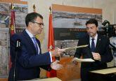 Murcia y Alicante reclaman una financiación estatal justa para la zona de mayor crecimiento demográfico de España