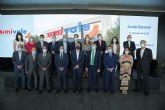 Umivale ahorra y aporta más de 44 millones de euros a las arcas públicas de la Seguridad Social