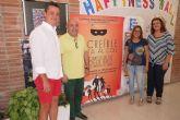 El Ayuntamiento promueve una campaña para comprar los libros de textos en las librerías de Cieza